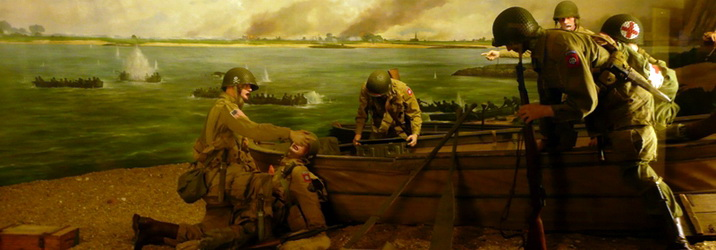 A Bridge To Far - Operation Market Garden Hell