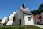 Hougoumont Farm Open To The Public